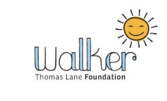 Walker Thomas Lane Foundation